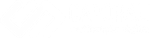 Logo_Caporali