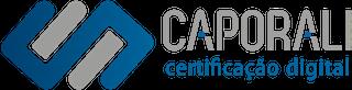 Caporali Certificação Digital